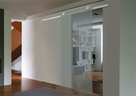 porte di vetro scorrevoli prezzi porte vetro scorrevoli esterno muro prezzi le porte