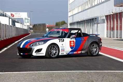 mazda car from which country 29 best images about mazda mx 5 open race designs by