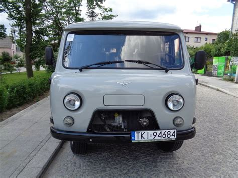 uaz van new uaz 2206 passenger van for sale from russia buy