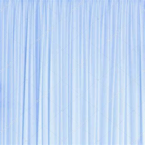 light blue curtain light blue curtain curtain ideas