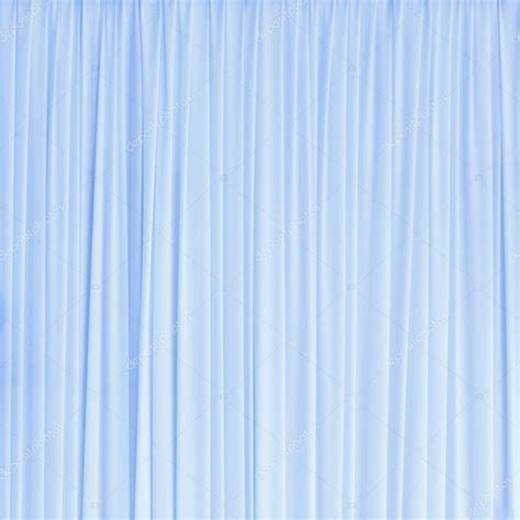 Light blue curtain curtain ideas