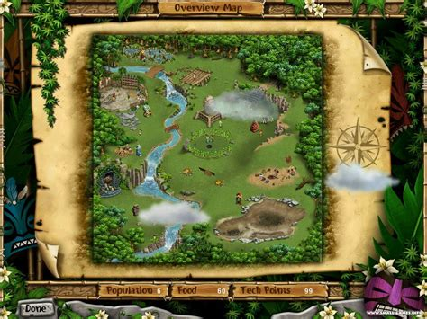 virtual villagers 2 full version apk download virtual villagers 3 free download full version apk free