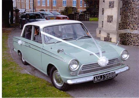 Wedding Car Hire Kent by Wedding Hire Classic Car Hire Kentclassic Car Hire Kent