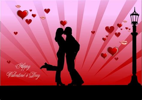 couples valentines day couples vector free vector in