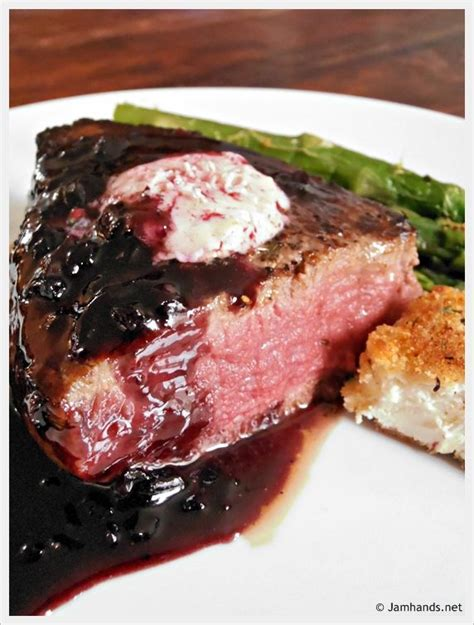 17 best ideas about filet of beef on pinterest pan 17 best ideas about filet mignon roast on pinterest