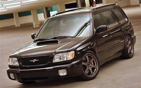 2009 Subaru Forester Interior 1998 Subaru Forester Pictures Cargurus