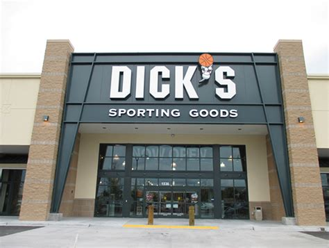 sporting sc s sporting goods store in myrtle sc 1139