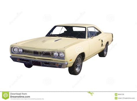 yellow light on car light yellow car royalty free stock image image