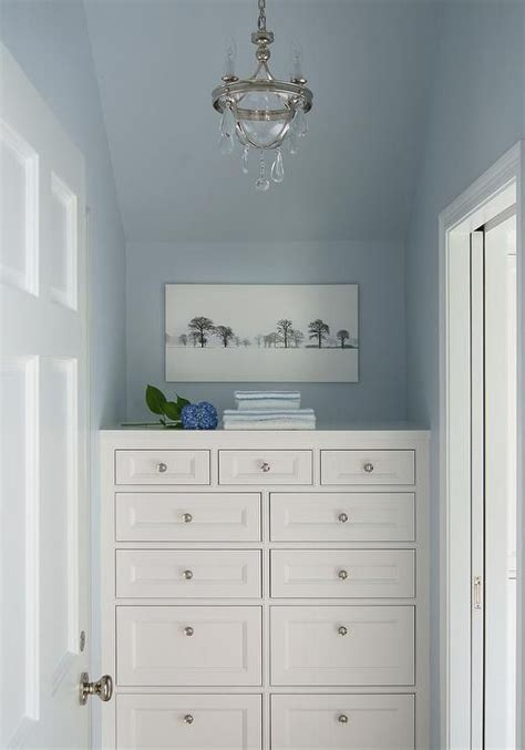 Built In Bedroom Dresser by 25 Best Ideas About Built In Dresser On