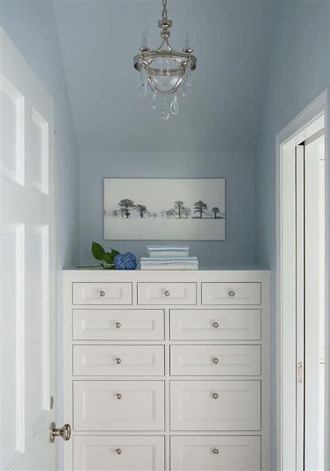 built in bedroom dresser 25 best ideas about built in dresser on pinterest ikea