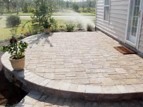 design stone paver patio high resolution stone paver patio  stone paver patio designs