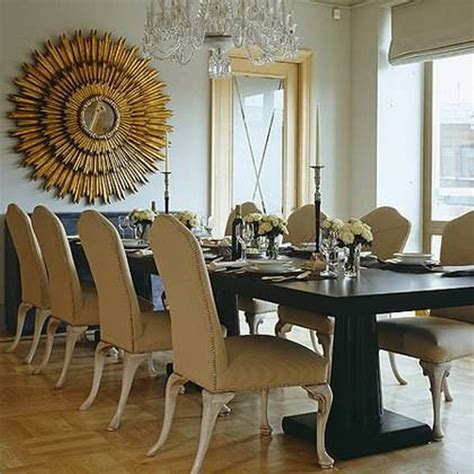 dining room mirrors ideas interior design inspirations