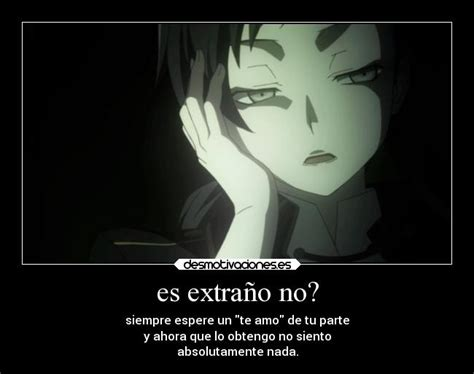 imagenes de desamor anime imagenes de desamor para facebook imagenes de tristeza