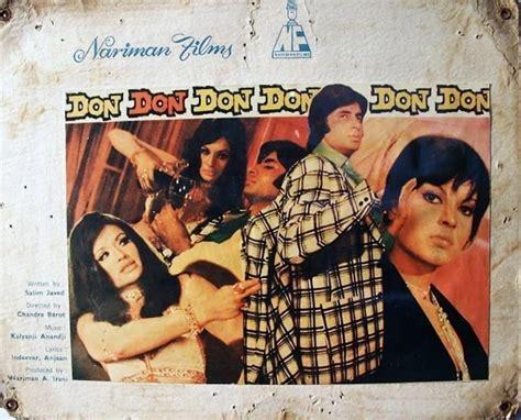 parveen babi ki history 16 best retro bollywood 70s look images on pinterest