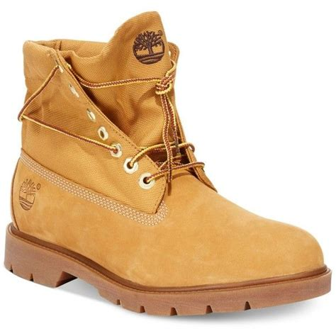 25 best ideas about timberland mens boots on