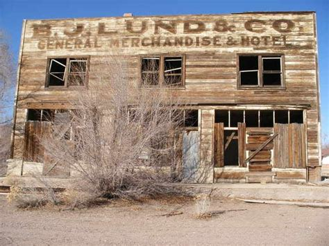 want to buy a ghost town in utah youtube modena utah ghost towns pinterest ghost towns utah