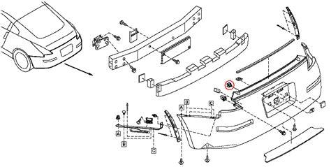 z31 turbo wiring harness z31 wiring diagram