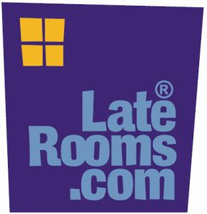 Rooms To Go Customer Service Telephone Number by Laterooms Contact Number 0843 487 1637