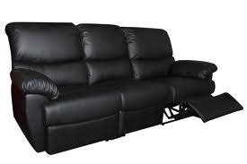 Pay Weekly Sofas Uk by Pay Weekly On Recliner Sofas Credit Catalogues