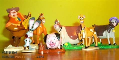 imagenes de vacas vaqueras colecci 243 n vacas vaqueras