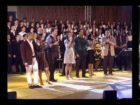 anjos canticos vocal c 194 nticos vocal jerusal 201 m vidoemo emotional unity