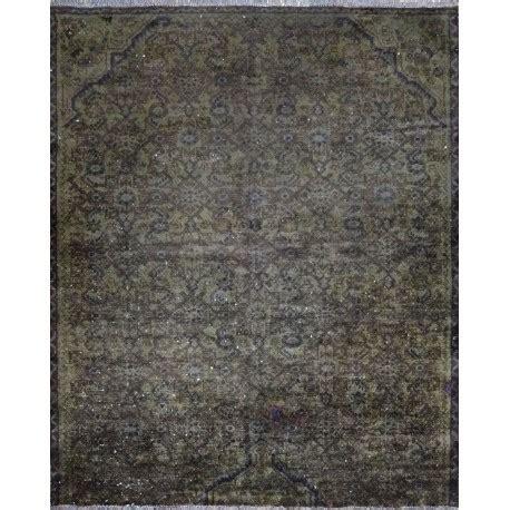 adamello tappeti coloured adamello tappeti