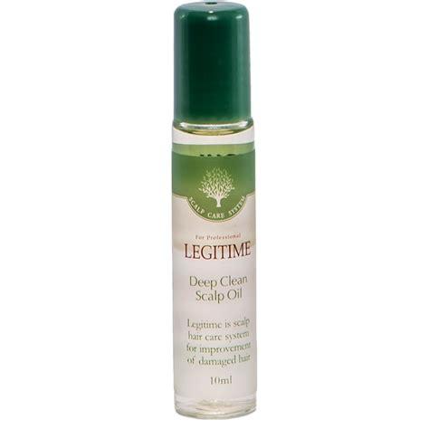 Legitime Scalp Air Tonic buy legitime hair series cleansing shoo 300g