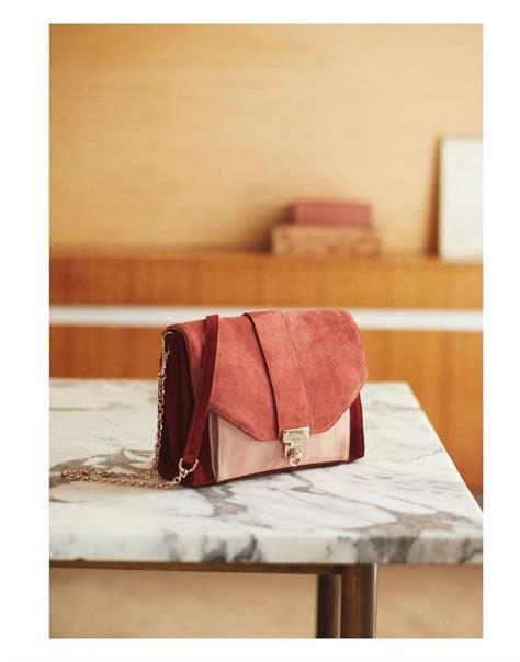 Secret Montana Shopping Bag Ct 555 best sezane instagram images on o hara september and arizona
