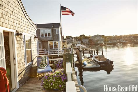 boat house nelson a nantucket boat house by gary mcbournie lauren nelson