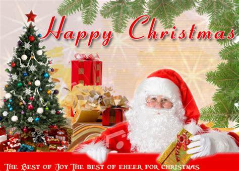 secret santa gift time 2581488 pavitra rishta forum