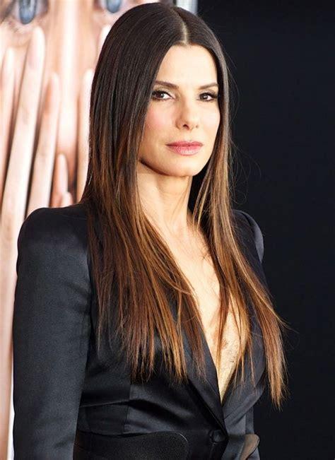 peinados para mujeres de 40 aos cabello y cortes peinados para mujeres de 40 a 241 os con cabello largo curso
