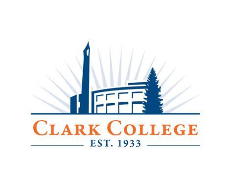 Clark College Letterhead clark college academiccareers