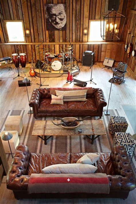 Bedroom Jams List Sound Advice For Designing A Home Studio