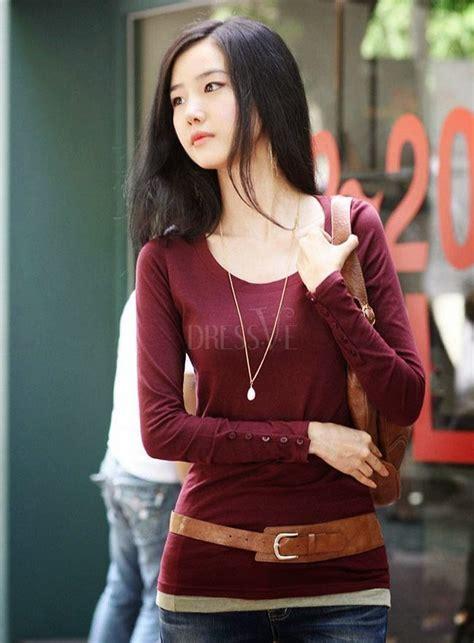 Dress Mei Li Hua eqsol yuna emotional vocal lead dancer sub