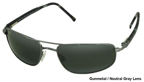 Maui Jim Sunglasses Gift Card - discount sunglasses tifosi sundog and more
