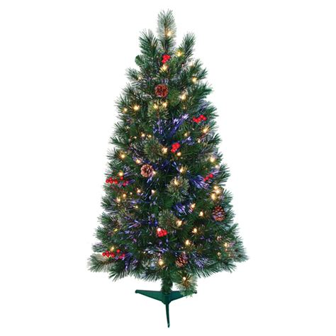 rona christmas trees rona indoor decorations www indiepedia org
