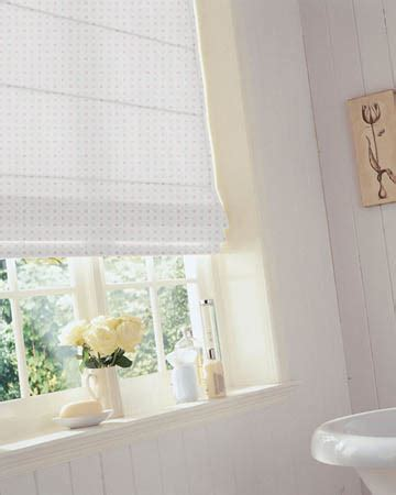 Cheap Bathroom Blinds Uk by Discount Blinds Cheap Fabric Blinds Blinds Uk