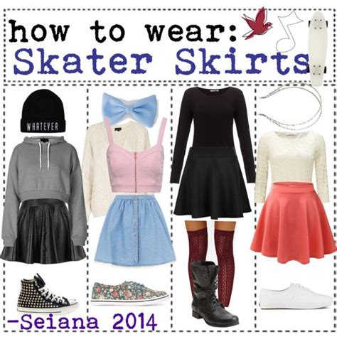Jumper Kpop Korea Exo Casual Black 1 quot htw skater skirts quot by the mexican tip on polyvore