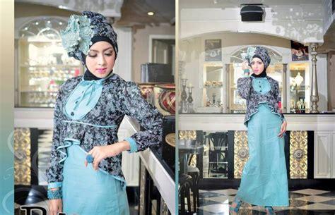 Butik Busana Muslim butik baju muslim pesta tips dan cara memilih