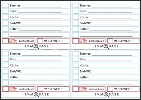 Dhl Versand Etiketten Drucken by Gro 223 Z 252 Gig Versand Etiketten Vorlage Kostenlos Ideen