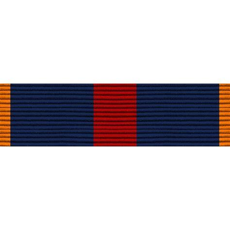 civil air patrol cadet feik ribbon vanguard
