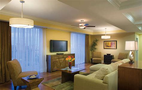 2 bedroom suites in florida the fountains in orlando fl bluegreen vacations
