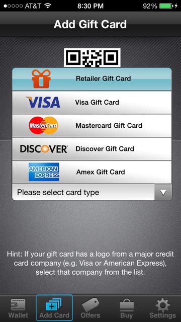 Visa Gowallet Com Gift Card - gowallet app 50 old navy giveaway crunchy beach mama