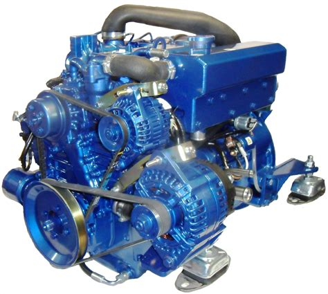 boat engine price boat engine water pump 2017 2018 2019 ford price