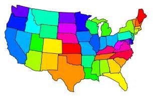 us states map jetpunk room 212 mr shaddox s social studies