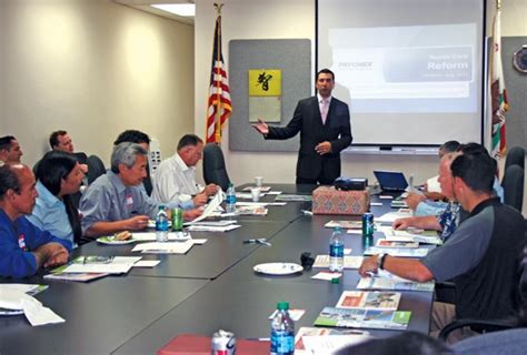 Chamber Lunch Learn Program Alhambra Chamber Of Commerce