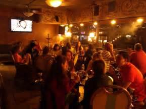 image gallery hookah bar amsterdam