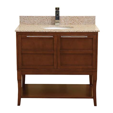 bathroom furniture vanities aura 174 solid wood bathroom vanity bathroom vanities