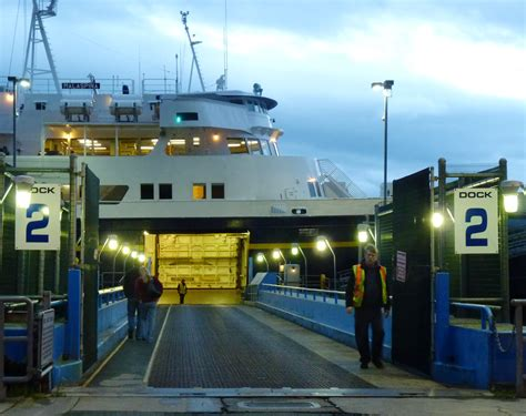 special sailing celebrates ferry system s 50th anniversary kstk