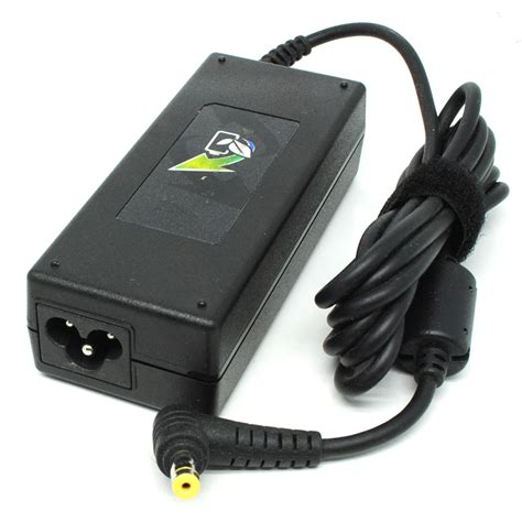Acer 19v 3 42a Charger Adapter delta acer adp 65mh b 65 watt 19v 3 42a ac adapter charger